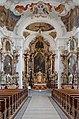 Lindau, Stiftskirche-009.jpg
