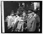 Lindbergh (Walter Reed), 6-12-27 LCCN2016843102.jpg