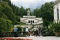 Linderhof Palace - geo.hlipp.de - 3745.jpg
