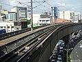 Line 2 Recto Station Tracks 2.jpg