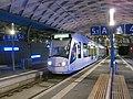 Linie NVV-RT 1, 1, Mitte, Kassel.jpg