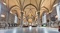 Linköping Cathedral inside.jpg
