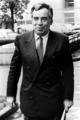 Lino Rizzi.tif