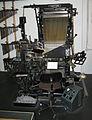 Linotype-vorne-deutsches-museum.jpg