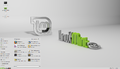 Linux Mint MATE 17.2.png