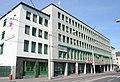 Linz-Innenstadt - Wirtschaftskammer Oberösterreich 01.jpg