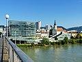 Linz Ars Electronica Center-01.jpg