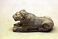 Lion-shaped counter-E 11889-IMG 9641.jpg