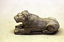Lion-shaped counter-E 11889-IMG 9641.jpg