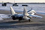 Lipetsk Air Base (436-30).jpg