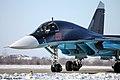 Lipetsk Air Base (436-9).jpg