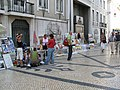 Lisboa, Rua Augusta (08).jpg