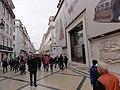 Lisboa, Rua Augusta (11).jpg