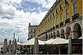 Lisboa 0365 (18903235964).jpg