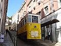 Lisboa Funicular.JPG