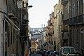 Lisbon city (1439252009).jpg