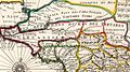 Lisle, Guillaume de.1742. Carte des Pays voisins de la Mer Caspiene, dressee pour l'usage du Roy (G).jpg