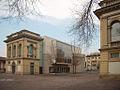 Lissone museo arte contemporanea.JPG
