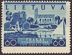 Lithuania 1940 MiNr0445 B002.jpg