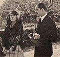 Little Italy (1921) - 2.jpg