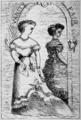 Little Women - pg 134.png