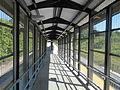 Littleton station ramp interior (2).jpg