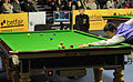 Liu Chuang and Ding Junhui at Snooker German Masters (DerHexer) 2013-01-30 05.jpg