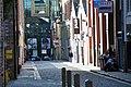 Liverpool - panoramio (6).jpg