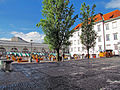 Ljubljana - Slovenia (13456618763).jpg