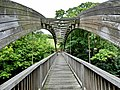 Llanfair wooden bridge - panoramio.jpg