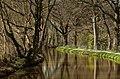 Llangynidr, Wales IMG 0458.jpg - panoramio.jpg