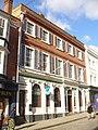 Lloyds TSB, Guildford (geograph 3369381).jpg