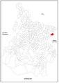 Localisation de Bazordan dans les Hautes-Pyrénées 1.pdf