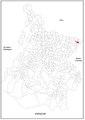 Localisation de Betbèze dans les Hautes-Pyrénées 1.pdf