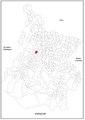 Localisation de Horgues dans les Hautes-Pyrénées 1.pdf