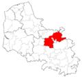 Localisation de la Communauté d'Agglomération de l'Artois.png