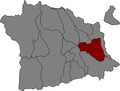 Localització de Fontanals de Cerdanya.png