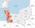 Locator map of Departement Manche 2017.png