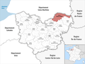 Locator map of Kanton Romilly-sur-Andelle 2019.png