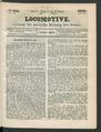 Locomotive- Newspaper for the Political Education of the People, No. 124, August 30, 1848 WDL7625.pdf