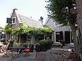 Loenen aan de Vecht - Kerkstraat 1 RM26058.JPG