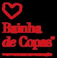 Logo-BCopas vertical cor PNG PT.png
