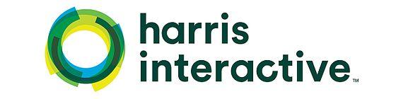 https://upload.wikimedia.org/wikipedia/commons/thumb/b/bd/Logo-Harris_Interactive_France.jpg/560px-Logo-Harris_Interactive_France.jpg