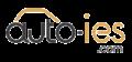 Logo-auto-ies.png
