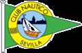 Logo-club-nautico-sevilla.png
