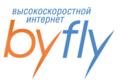 LogoByFly.png