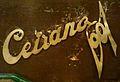 LogoCeirano1901.jpg