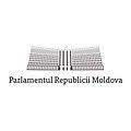 Logo (50851323868).jpg