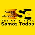 Logo Alcaldía SC 2012.png