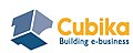 Logo Cubika.jpg